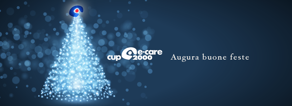 natale_cup4