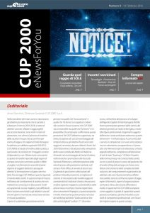thumbnail of CUP2000_eNewsForYou_2016 (N2)