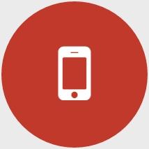 Una App per prenotare, disdire, pagare