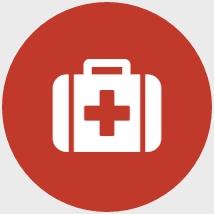Fascicolo sanitario elettronico: perché?