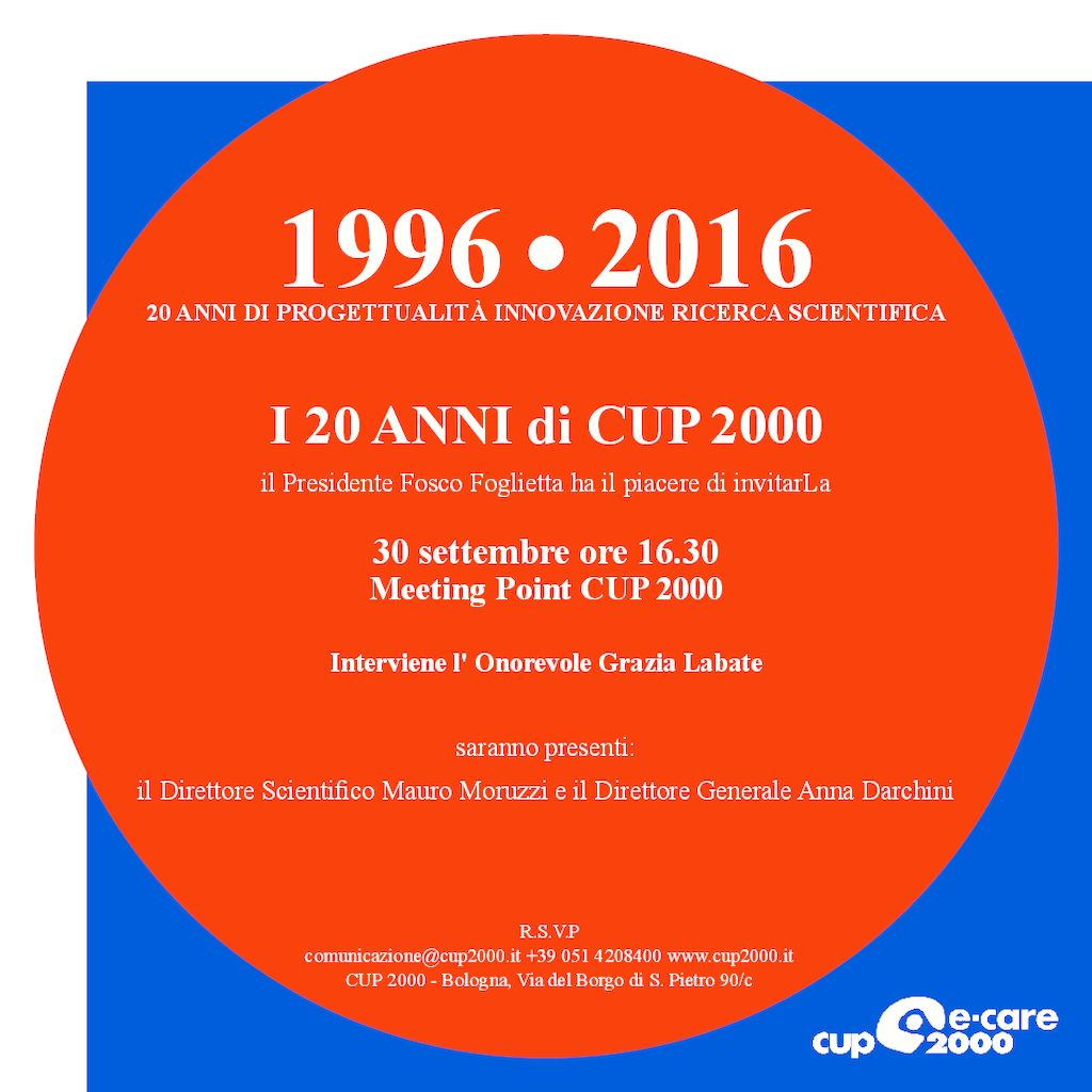 thumbnail of Invito._I_20_anni_di_CUP_2000