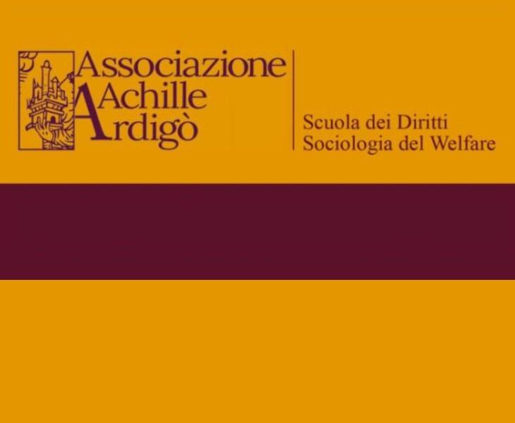 2017, Bologna. La Scuola dei Diritti dei Cittadini