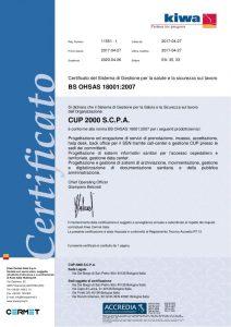 thumbnail of PC_11551_certificato_OHSAS_18001_del_27-04-2017