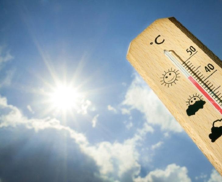 Ondata di calore: prorogato al 10 agosto il Piano MAIS