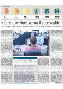 thumbnail of Corriere_Bologna_2017_07_29