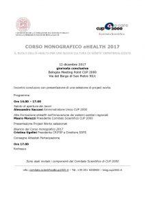 thumbnail of Giornata_conclusiva_CAF_eHealth_2017