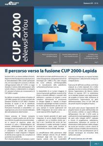 thumbnail of CUP2000_eNewsForYou_2018_(N7)