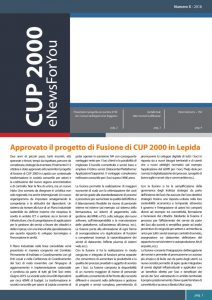 thumbnail of CUP2000_eNewsForYou_2018_(N10)